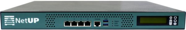 Замена HDD на NetUP стримере и установка прошивки - 2
