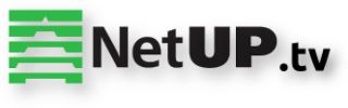 Замена HDD на NetUP стримере и установка прошивки - 1