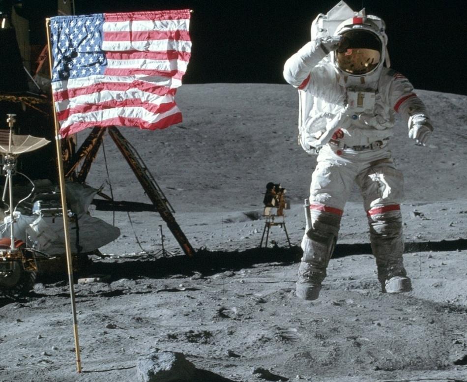 О приоритетах космической экспансии - 13