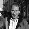 Экспертное мнение: Коментарии ученых МИСиС к профессиям будущего в области нанотехнологий - 1
