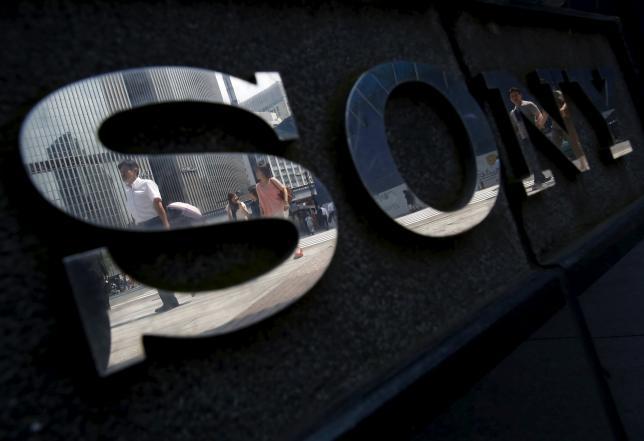 Sony выпустит акции впервые с 1989 года