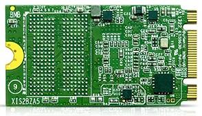 Adata Premier SP600NS34