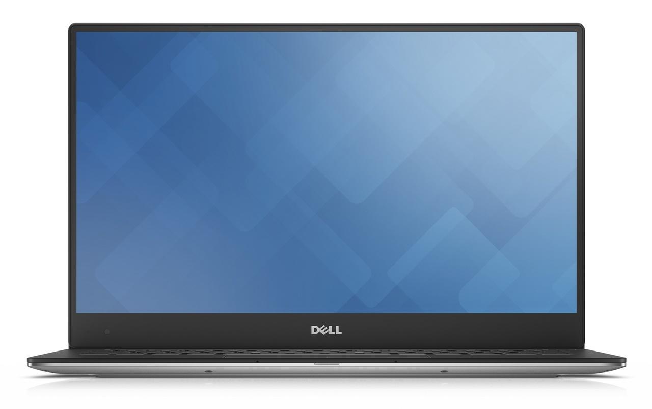 Новый Dell XPS 13: Как уменьшить 13-дюймовый ноутбук с пользой для дела? - 6