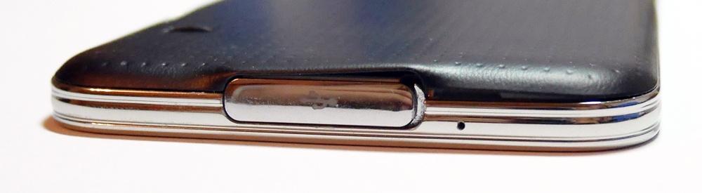 Samsung Galaxy A7: металлический смартфон повышенной изящности - 11