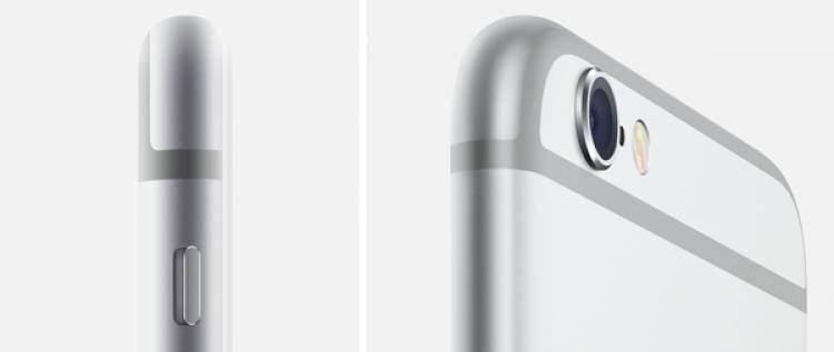 Samsung Galaxy A7: металлический смартфон повышенной изящности - 3