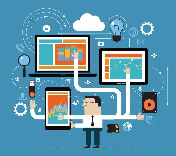 Как облачные технологии влияют на digital-маркетинг - 1