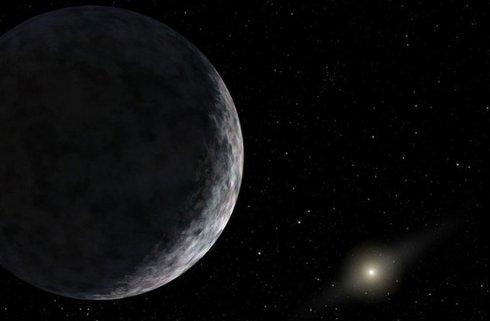 10 загадок Солнечной системы, которые сбивают с толку наших лучших ученых