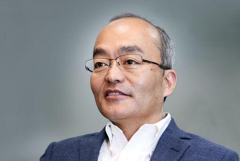Президент Sony Mobile назвал три ключевые области, в которых планируется улучать смартфоны