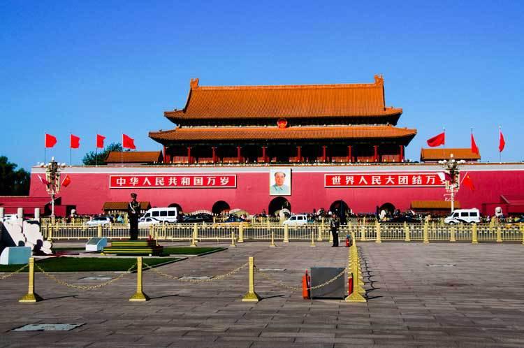 Хакспейсы набирают обороты в Китае. Премьер-министр Китая посетил хакспейс в Шэньчжэне - 3