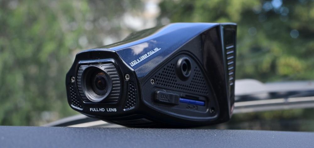 Super Full HD 1296p против Full HD 1080p: что «рулит» в регистраторах? - 3