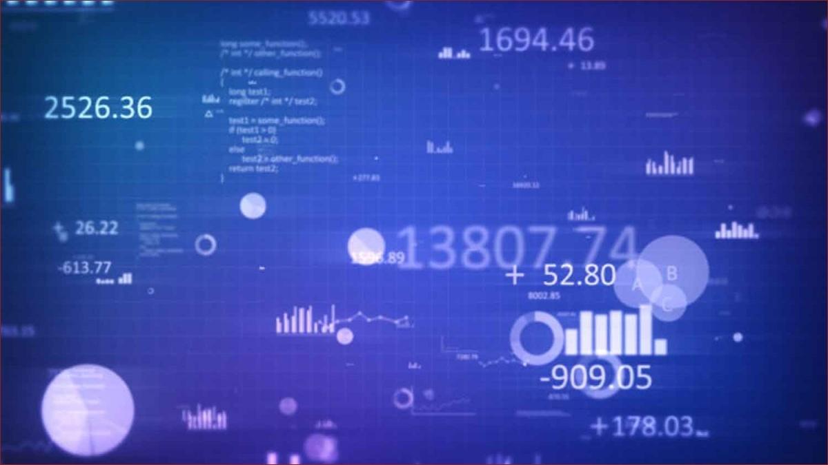 [Аналитика] Положение дел на рынке оперативной памяти в 2014 году - 1
