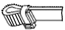 Инструкция по сборке 3D принтера Prism Uni(часть 1-механика) - 16