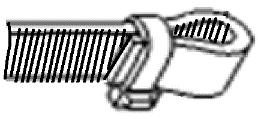 Инструкция по сборке 3D принтера Prism Uni(часть 1-механика) - 17