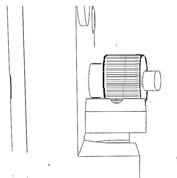Инструкция по сборке 3D принтера Prism Uni(часть 1-механика) - 35