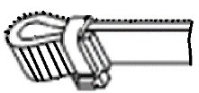 Инструкция по сборке 3D принтера Prism Uni(часть 1-механика) - 8