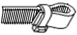Инструкция по сборке 3D принтера Prism Uni(часть 1-механика) - 9