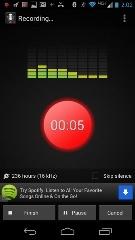 Когда диктофона уже мало, а студии звукозаписи много: как записать репетицию быстро и качественно - 6