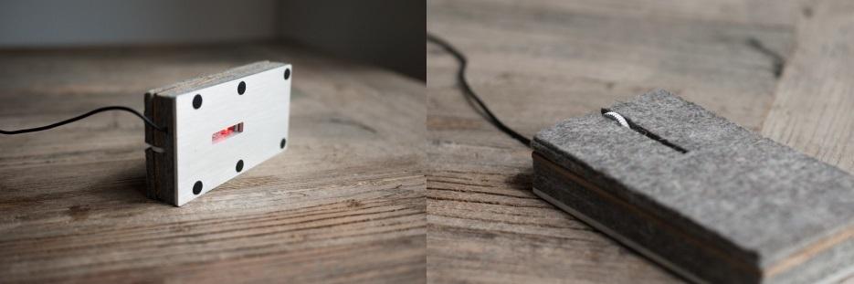 Мышка для хакера, для геймера и DIY-маньяка - 20