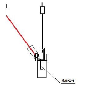 Инструкция по сборке 3D принтера Prism Uni(часть 2-электрика) - 9