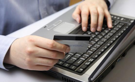 41% россиян, которые совершают денежные переводы через Интернет, чувствуют себя уязвимо