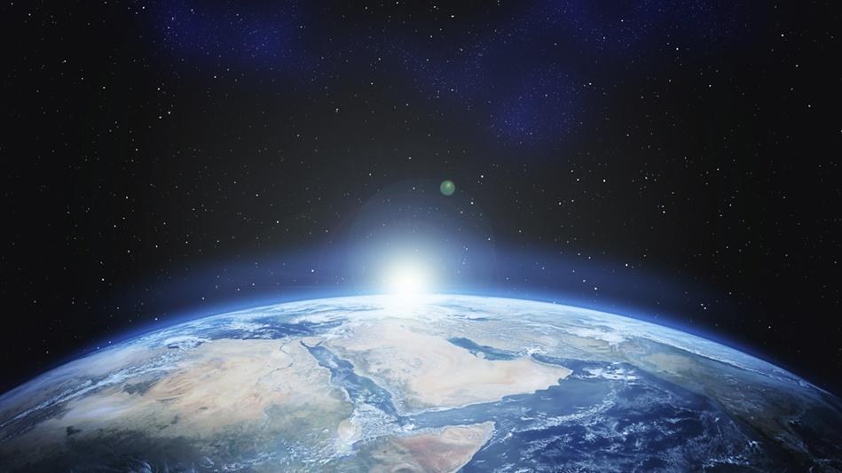 Как далеко простираются Новые Горизонты Солнечной Системы - 10