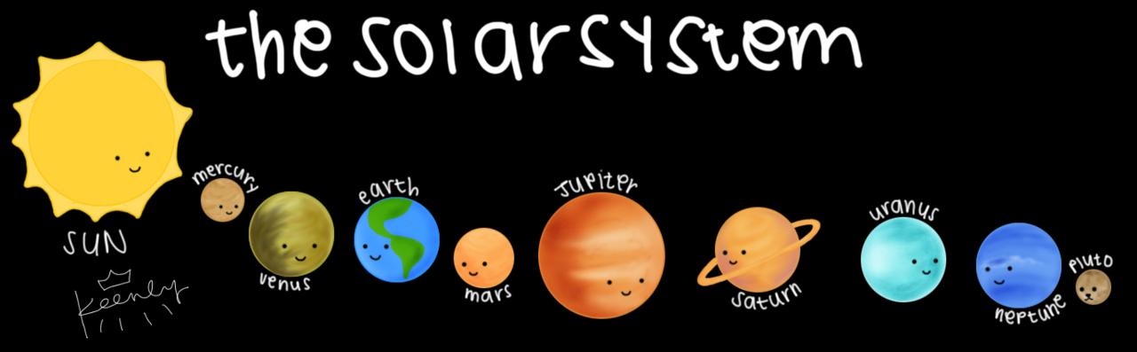Как далеко простираются Новые Горизонты Солнечной Системы - 2