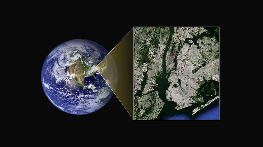 Свидание с Плутоном сегодня - 11