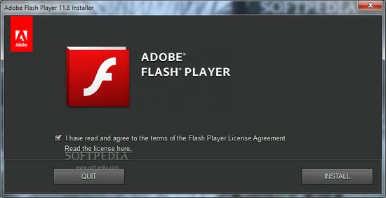 В технологии Flash очень много уязвимостей, которые активно используются хакерами