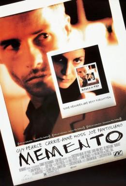 Мужчина с 90-минутной памятью думает, что каждый день — это 14 марта 2005 года - 1
