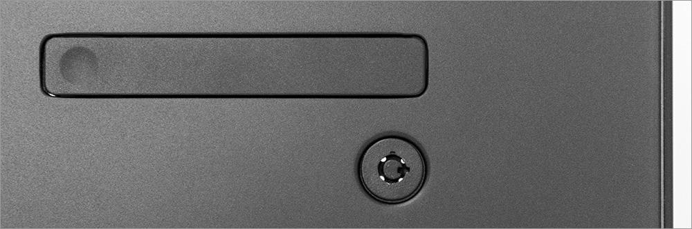 Два процессора, Карл! Анатомия Lenovo ThinkStation P900 - 18