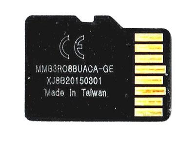 MMB3R08BUACA-GE