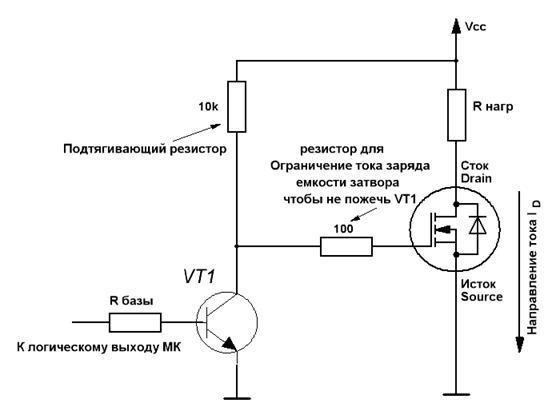 Концепт: самогонный аппарат — полный автомат - 20