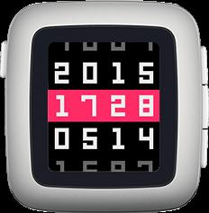Старт продаж Pebble Time - 9