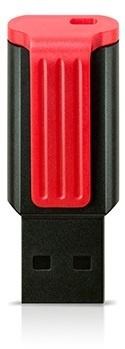 Adata UV140