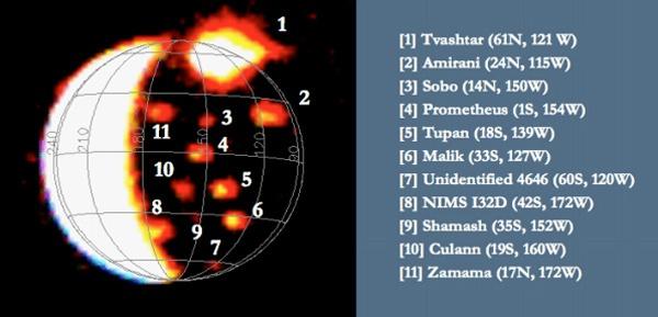 Как исследуют планеты - 12