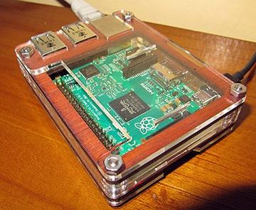 Мой умный выключатель или как я сделал девайс для умного дома без опыта разработки электроники, проживая в деревне в Индонезии - 12