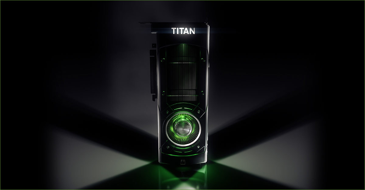 GTX 980Ti — Убийца титанов - 5