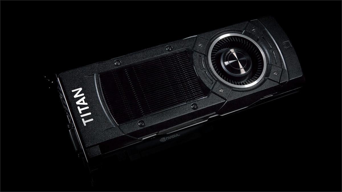 GTX 980Ti — Убийца титанов - 7