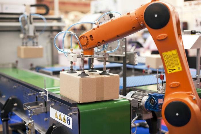 Как автоматизация повышает уровень жизни и спасает рабочие места - 1