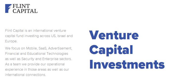 Кто вкладывает в финтех-стартапы? - 2