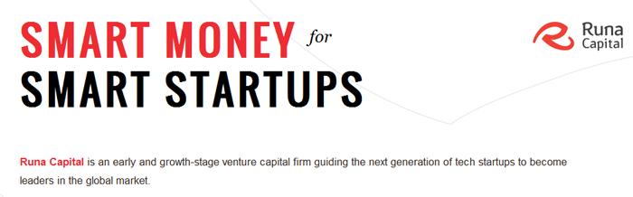 Кто вкладывает в финтех-стартапы? - 4
