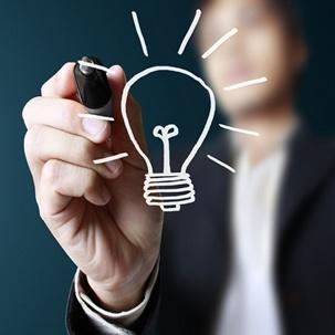 Кто вкладывает в финтех-стартапы? - 1