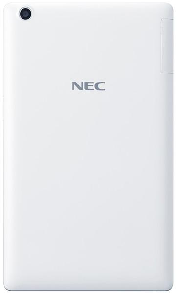 NEC TE508/BAW