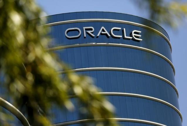 В исходном иске Oracle оценивала ущерб, нанесенный нарушением авторских прав, в 1 млрд долларов