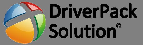 DriverPack адаптировала свою программу для установки драйверов к новой Windows 10