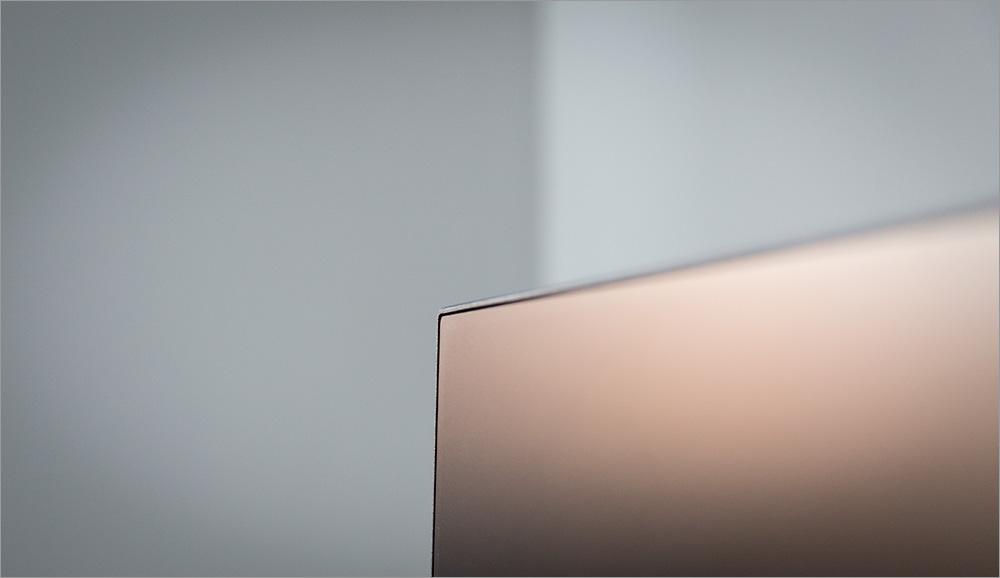 Обзор frameless-монитора EIZO Foris FS2434 - 12