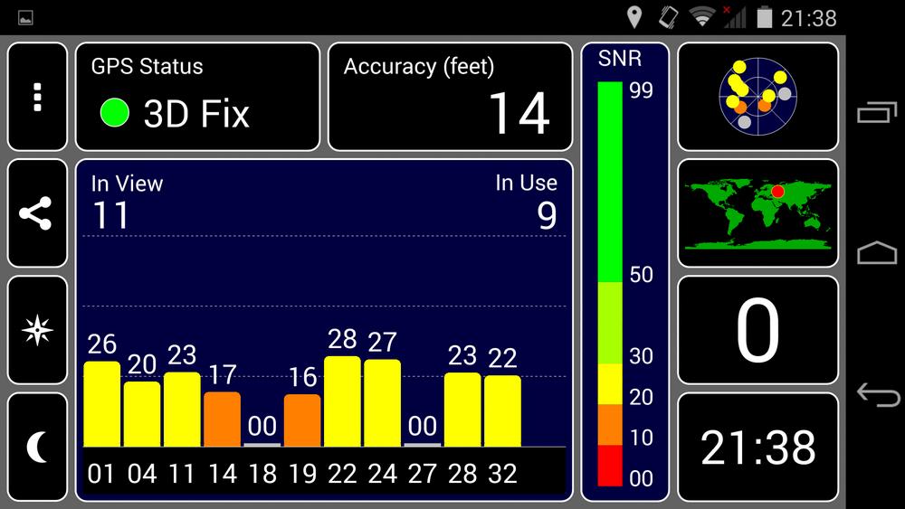 Единственный бюджетный флагман с приличной батарейкой и музыкой Hi-Fi: обзор смартфона DEXP Ixion X250 OctaVa - 22