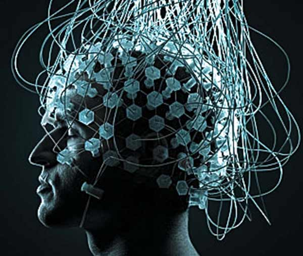 В 2020 году рынок интерфейсов между мозгом и компьютером достигнет 200 млн долларов