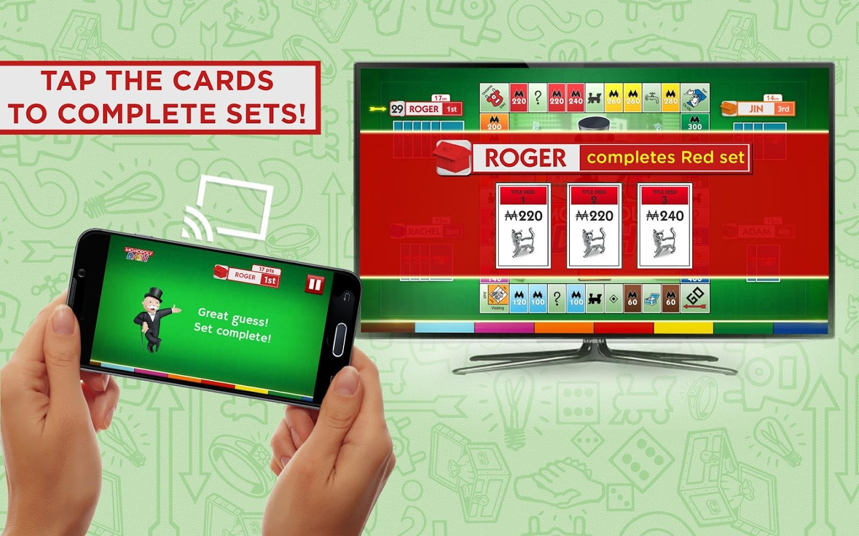 Возможности и перспективы Android TV - 14