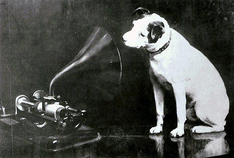 Что такое акустика Hi-Fi? - 3